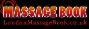 LMB Massage Guide London