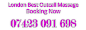 booking massage tel