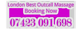 booking massage tel