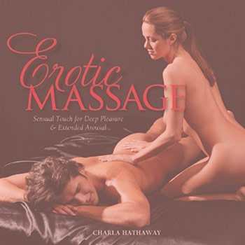 the chelsea erotic massage service