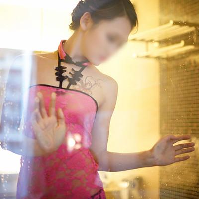 Chinese massage therapist - Liu - Bakerstreet