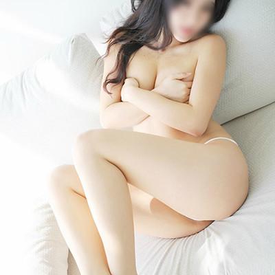 Japanese massage therapist - mayfair